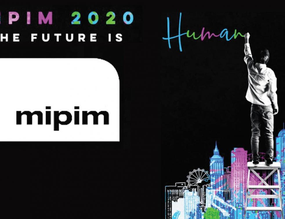 Mipim, le salon mondial de l'immobilier, veut reprendre en présentiel en septembre