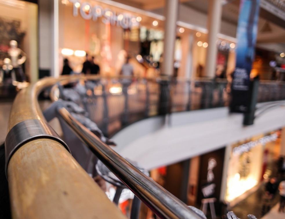 L'activité du géant des Centres commerciaux sévèrement affectée sous l'effet Covid