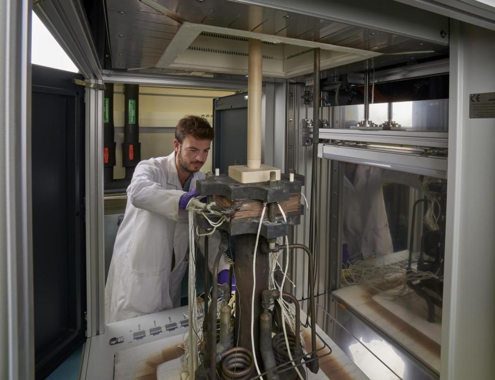 Produire de l'hydrogène décarboné : enjeu industriel ou véritable leurre ?
