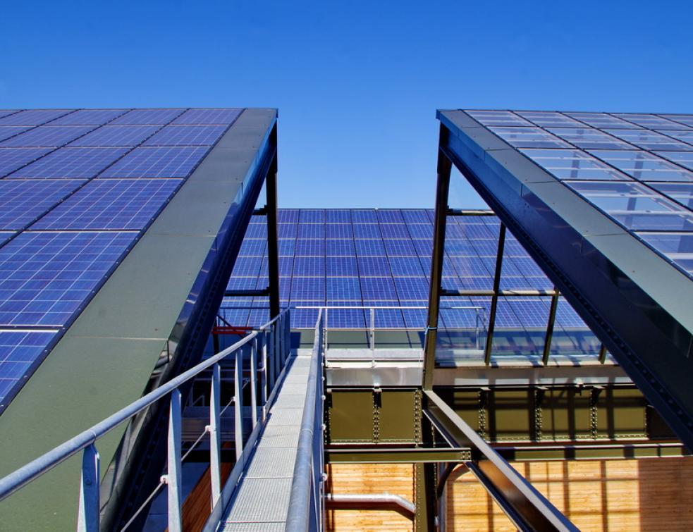 Photovoltaïque : la révision des tarifs d'achat se concrétise, deux conceptions s'affrontent