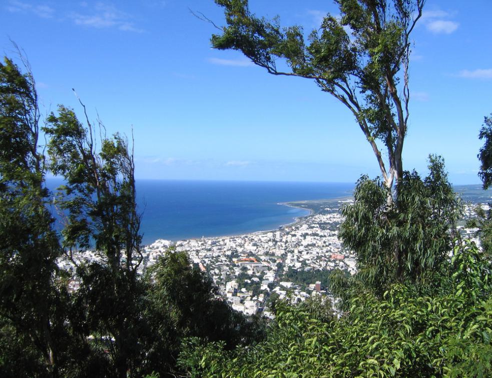 Le mal-logement s'accentue à La Réunion, selon la Fondation Abbé Pierre