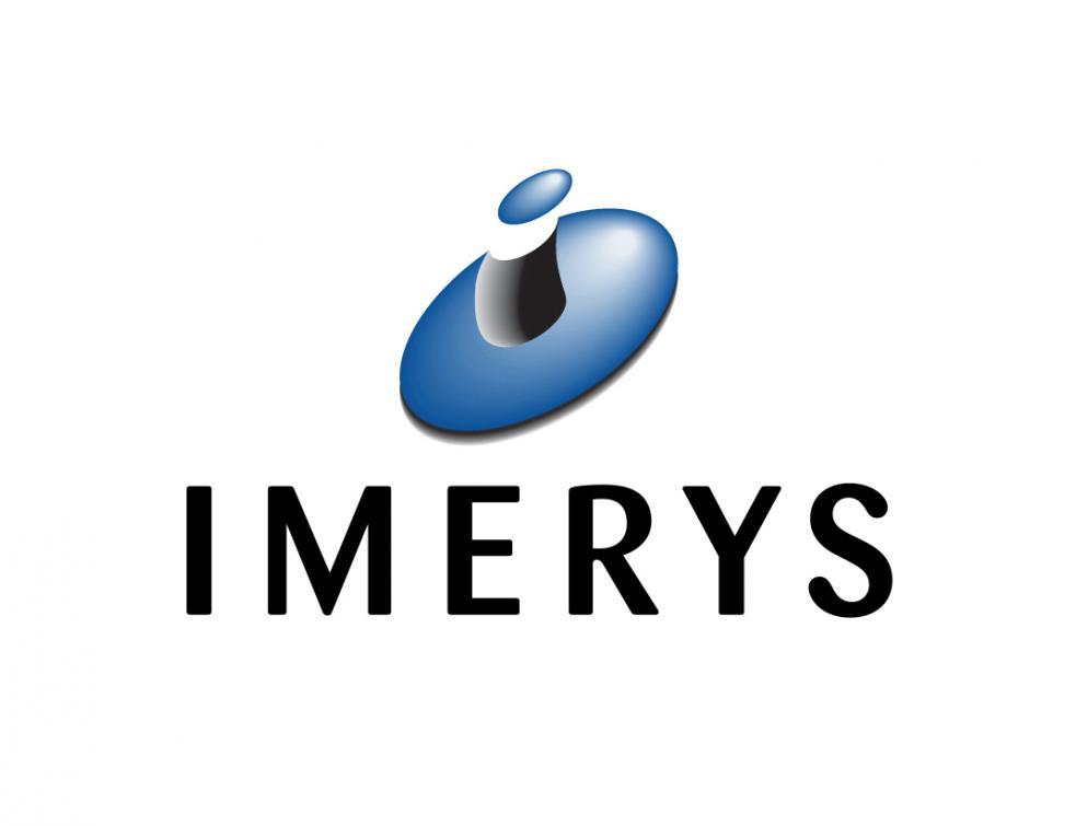 Imerys ouvre une nouvelle usine en Inde