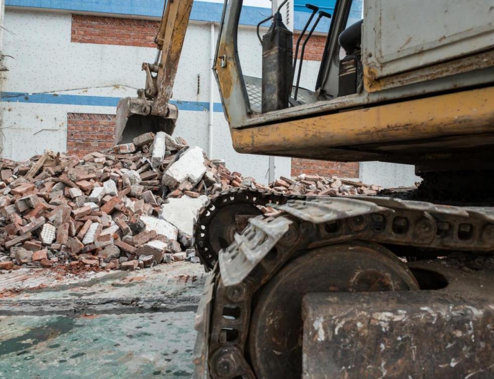 Taxation GNR: les artisans du bâtiment appellent à revenir au texte initial