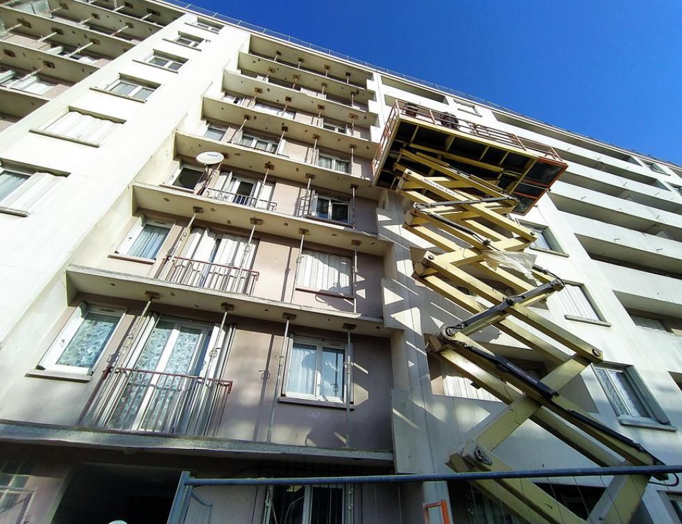 Règles de construction : une procédure pour utiliser des Solutions d'Effet Equivalent... ou innover