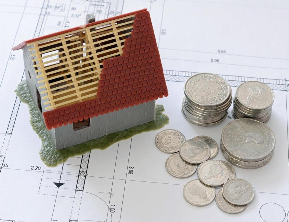 Crédit immobilier : quelles sont les étapes essentielles ?