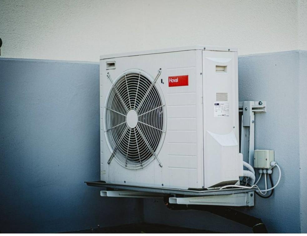 La pose d'une climatisation est-elle garantie par la décennale ?