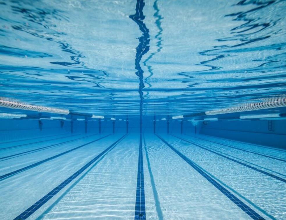 JO-2024: des élus réclament plus d'équipements sportifs à Paris